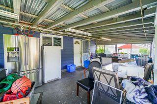 "Photo 24: 13931 88 Avenue in Surrey: Bear Creek Green Timbers House for sale in ""Bear Creek"" : MLS®# R2524396"
