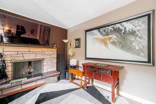 "Photo 3: 13931 88 Avenue in Surrey: Bear Creek Green Timbers House for sale in ""Bear Creek"" : MLS®# R2524396"