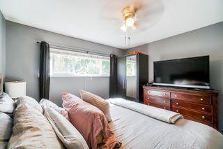 "Photo 10: 13931 88 Avenue in Surrey: Bear Creek Green Timbers House for sale in ""Bear Creek"" : MLS®# R2524396"