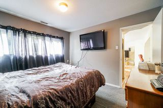 "Photo 22: 13931 88 Avenue in Surrey: Bear Creek Green Timbers House for sale in ""Bear Creek"" : MLS®# R2524396"