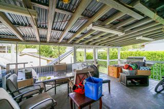 "Photo 25: 13931 88 Avenue in Surrey: Bear Creek Green Timbers House for sale in ""Bear Creek"" : MLS®# R2524396"