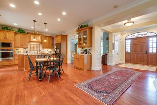 Photo 10: 524 Crescent Road NW in Calgary: Rosedale Detached for sale : MLS®# A1059962