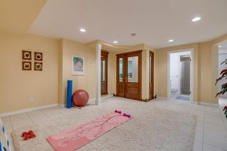 Photo 34: 524 Crescent Road NW in Calgary: Rosedale Detached for sale : MLS®# A1059962