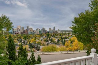 Photo 45: 524 Crescent Road NW in Calgary: Rosedale Detached for sale : MLS®# A1059962