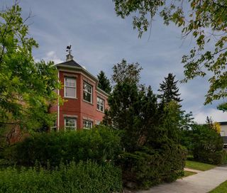 Photo 44: 524 Crescent Road NW in Calgary: Rosedale Detached for sale : MLS®# A1059962