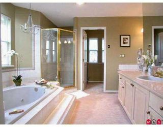 Photo 7: : House for sale (Crescent Park)  : MLS®# F2507343