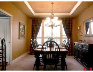 Photo 5: : House for sale (Crescent Park)  : MLS®# F2507343