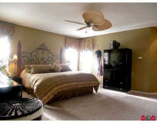 Photo 6: : House for sale (Crescent Park)  : MLS®# F2507343