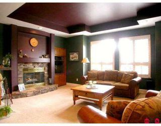 Photo 4: : House for sale (Crescent Park)  : MLS®# F2507343