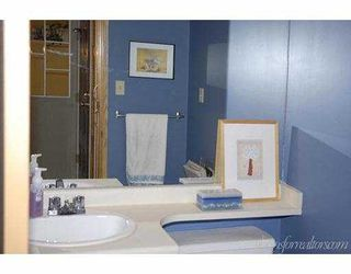 """Photo 8: 32 7651 FRANCIS RD in Richmond: Broadmoor Townhouse for sale in """"SUNSET GARDEN"""" : MLS®# V589662"""