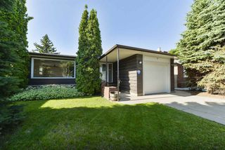 Main Photo:  in Edmonton: Zone 16 House for sale : MLS®# E4166134