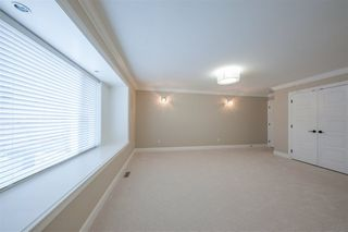 Photo 14: 3492 WESSEX Court in Coquitlam: Burke Mountain House for sale : MLS®# R2390563