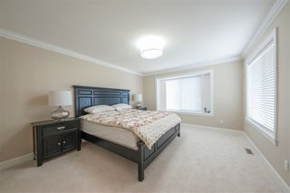 Photo 16: 3492 WESSEX Court in Coquitlam: Burke Mountain House for sale : MLS®# R2390563