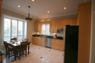Photo 10: 3033 W 42nd Avenue in Vancouver: Home for sale : MLS®# V744619