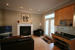 Photo 9: 3033 W 42nd Avenue in Vancouver: Home for sale : MLS®# V744619