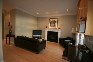 Photo 8: 3033 W 42nd Avenue in Vancouver: Home for sale : MLS®# V744619
