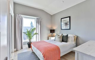 Photo 10: 90 Frater Avenue in Toronto: Danforth Village-East York House (2-Storey) for sale (Toronto E03)  : MLS®# E4564509