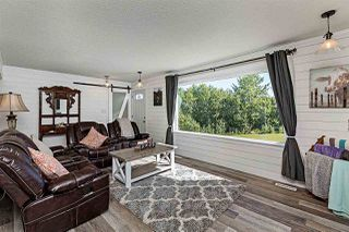 Photo 12: 51046 RGE RD 225: Rural Strathcona County House for sale : MLS®# E4172618