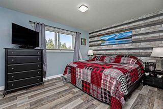 Photo 23: 51046 RGE RD 225: Rural Strathcona County House for sale : MLS®# E4172618