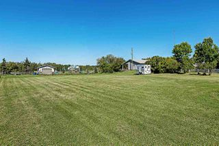 Photo 7: 51046 RGE RD 225: Rural Strathcona County House for sale : MLS®# E4172618