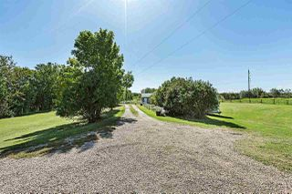Photo 2: 51046 RGE RD 225: Rural Strathcona County House for sale : MLS®# E4172618