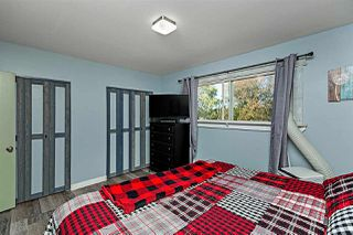 Photo 24: 51046 RGE RD 225: Rural Strathcona County House for sale : MLS®# E4172618