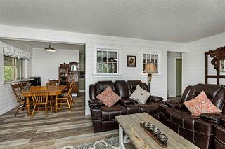 Photo 15: 51046 RGE RD 225: Rural Strathcona County House for sale : MLS®# E4172618