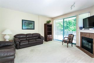 "Photo 2: 207 1745 MARTIN Drive in Surrey: Sunnyside Park Surrey Condo for sale in ""Southwynd"" (South Surrey White Rock)  : MLS®# R2404302"