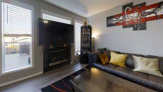 Photo 8: 3022 31 Avenue in Edmonton: Zone 30 House Half Duplex for sale : MLS®# E4177042