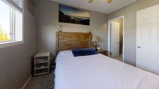 Photo 13: 3022 31 Avenue in Edmonton: Zone 30 House Half Duplex for sale : MLS®# E4177042