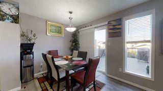 Photo 2: 3022 31 Avenue in Edmonton: Zone 30 House Half Duplex for sale : MLS®# E4177042