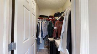 Photo 11: 3022 31 Avenue in Edmonton: Zone 30 House Half Duplex for sale : MLS®# E4177042