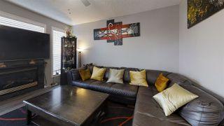 Photo 4: 3022 31 Avenue in Edmonton: Zone 30 House Half Duplex for sale : MLS®# E4177042