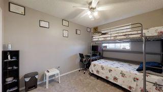 Photo 16: 3022 31 Avenue in Edmonton: Zone 30 House Half Duplex for sale : MLS®# E4177042
