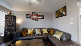Photo 3: 3022 31 Avenue in Edmonton: Zone 30 House Half Duplex for sale : MLS®# E4177042