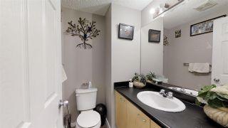Photo 6: 3022 31 Avenue in Edmonton: Zone 30 House Half Duplex for sale : MLS®# E4177042