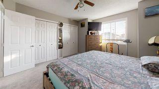 Photo 12: 3022 31 Avenue in Edmonton: Zone 30 House Half Duplex for sale : MLS®# E4177042
