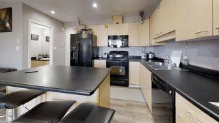 Photo 7: 3022 31 Avenue in Edmonton: Zone 30 House Half Duplex for sale : MLS®# E4177042