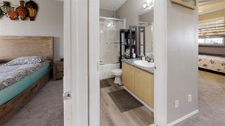 Photo 14: 3022 31 Avenue in Edmonton: Zone 30 House Half Duplex for sale : MLS®# E4177042