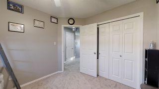 Photo 15: 3022 31 Avenue in Edmonton: Zone 30 House Half Duplex for sale : MLS®# E4177042