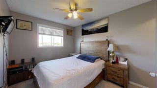 Photo 17: 3022 31 Avenue in Edmonton: Zone 30 House Half Duplex for sale : MLS®# E4177042