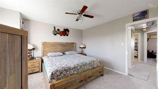 Photo 10: 3022 31 Avenue in Edmonton: Zone 30 House Half Duplex for sale : MLS®# E4177042