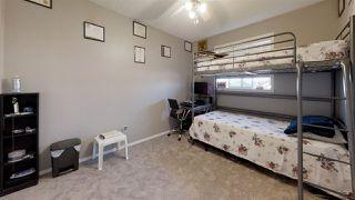 Photo 9: 3022 31 Avenue in Edmonton: Zone 30 House Half Duplex for sale : MLS®# E4177042