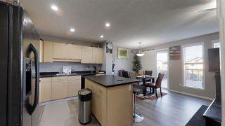 Photo 5: 3022 31 Avenue in Edmonton: Zone 30 House Half Duplex for sale : MLS®# E4177042
