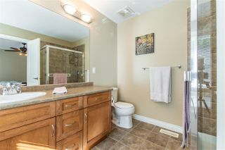 Photo 13: 5553 THOM CREEK Drive in Sardis: Promontory House for sale : MLS®# R2412574