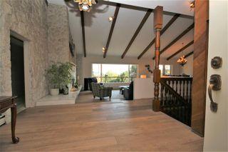 "Photo 4: 5247 STATION Road in Surrey: Panorama Ridge House for sale in ""Panorama Ridge"" : MLS®# R2421994"