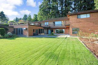 "Photo 13: 5247 STATION Road in Surrey: Panorama Ridge House for sale in ""Panorama Ridge"" : MLS®# R2421994"