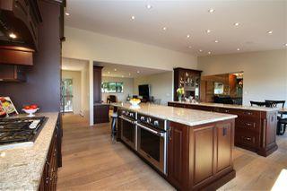 "Photo 9: 5247 STATION Road in Surrey: Panorama Ridge House for sale in ""Panorama Ridge"" : MLS®# R2421994"