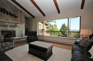 "Photo 5: 5247 STATION Road in Surrey: Panorama Ridge House for sale in ""Panorama Ridge"" : MLS®# R2421994"
