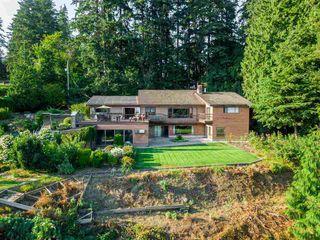 "Photo 15: 5247 STATION Road in Surrey: Panorama Ridge House for sale in ""Panorama Ridge"" : MLS®# R2421994"